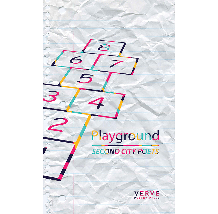 playground-cover-lines-cropsq2